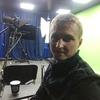 Никита, 29, г.Воскресенск