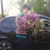 Татьяна, 58, г.Борисоглебск