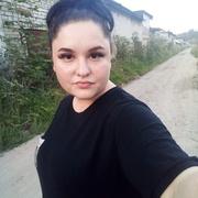 Оксана, 30, г.Александров