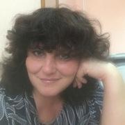 Таня, 45, г.Мценск