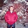 николай, 46, г.Похвистнево