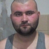 Олександр, 23, г.Киев