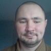 andrij, 44, г.Oakville