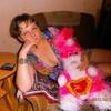Ирина, 36, г.Тамбов