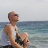 Denis, 39, Krasnoyarsk