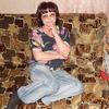 Ольга, 61, г.Богучар