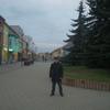 vladimir, 39, г.Старый Оскол
