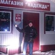 Александр, 27, г.Вурнары