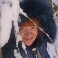 Лидия, 65 лет, Телец, Хвалынск