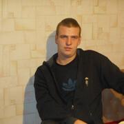 Олександр 28 лет (Козерог) хочет познакомиться в Светловодске
