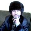 Сергей, 48, г.Приобье