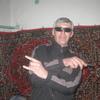 Роман, 44, г.Поспелиха
