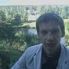 maksim, 39, г.Селенгинск