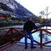 Михаил, 29, г.Армянск