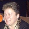 Елена, 57, г.Уфа