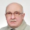 Валерий, 74, г.Воронеж