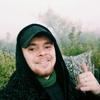 Ростик, 26, г.Киев