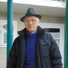 ivan, 66, г.Кишинёв