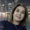 Mahym, 49, Provo