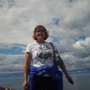 Юлия, 47, г.Иркутск