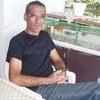 Карен, 53, г.Салоники