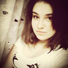 Маша, 21, г.Чаплыгин