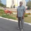 Анатолий, 76, г.Барановичи