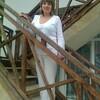 Юлия, 38, Макіївка
