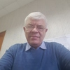 Юрий, 67, г.Екатеринбург