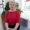 Елена, 44, г.Тольятти