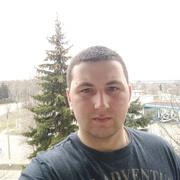 Николай, 25, г.Николаев