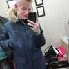 Алексей, 19, г.Тольятти