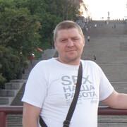 Николай 49 лет (Стрелец) Кишинёв