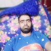 Фирдавс, 31, г.Душанбе