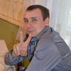 Сергей, 28, г.Сафоново