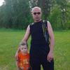 алексей, 42, г.Еманжелинск