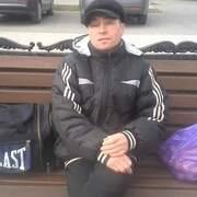 Владимир Проскуряков, 40, г.Ноябрьск