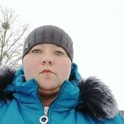 петрозаводск знакомства за 50 на пассия ком