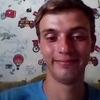 Василий, 21, г.Домодедово