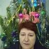 Нина, 51, г.Барнаул