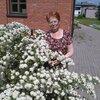 Ольга, 60, г.Кувшиново