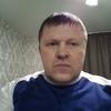 Сергей, 53, г.Бронницы