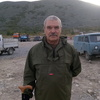 павел, 60, г.Баймак