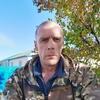andrey, 45, Kotovo