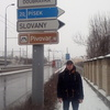 Андрей, 33, г.Пльзень