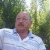 АБДУХАЛИЛ, 59, г.Наманган