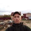 Aleksandr, 33, Velikiye Luki