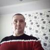 Алексей, 39, г.Орехово-Зуево