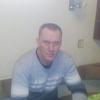 Сергей, 43, г.Белая Калитва