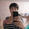 Алёна, 33, Київ